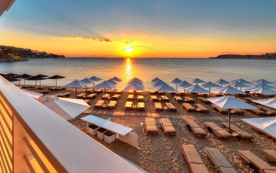 ATH_RIVIERA_Astir-Beach-Sunset