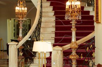 Mediterranean Palace Hotel: Ανοίγει και πάλι σε συνεργασία με την Κλινική Άγιος Λουκάς