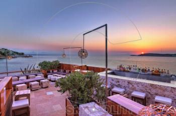 Matsuhisa Athens: Επιστροφή στο μαγευτικό κόλπο του Αστέρα