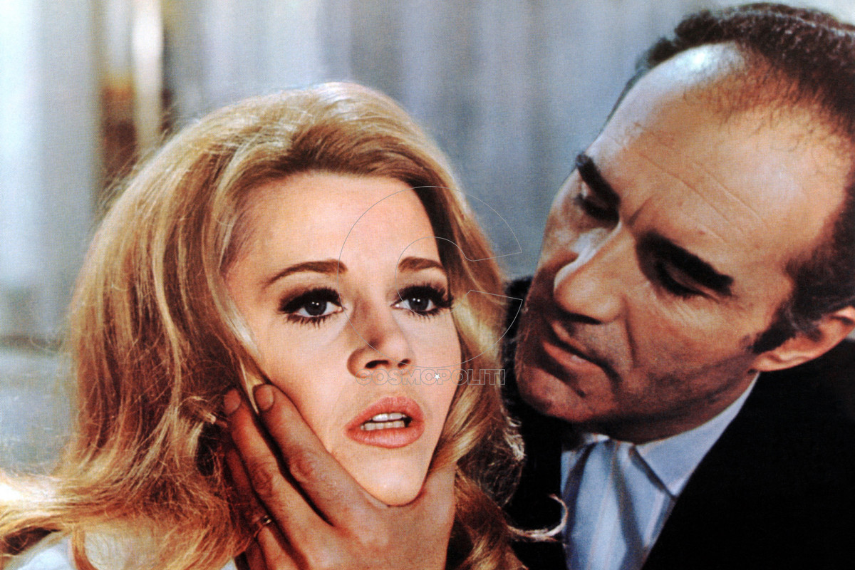 Michel-Piccoli-French-film-icon-of-'Contempt-and-'Belle-De.jpgquality90stripallw1200
