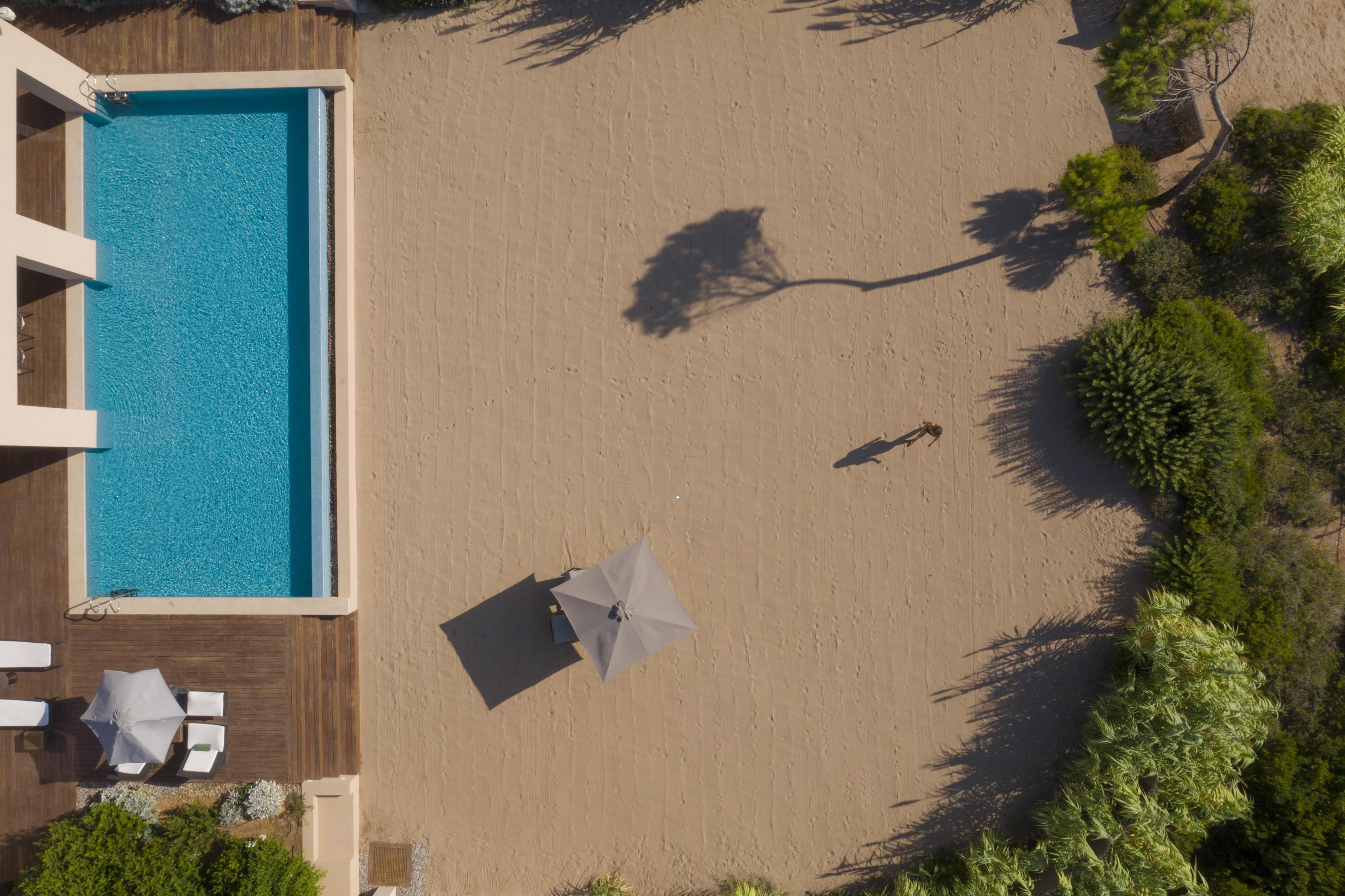 Private pools (1) - Αντιγραφή