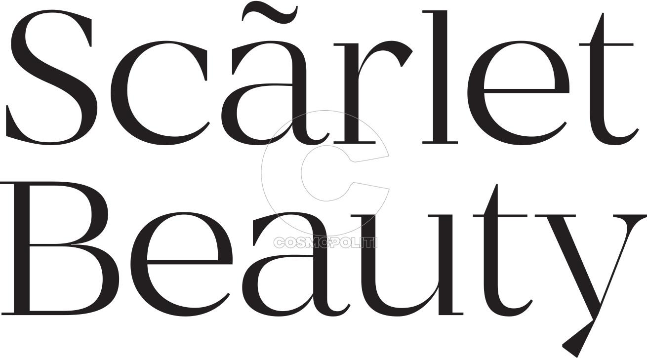 Scarlet_beauty