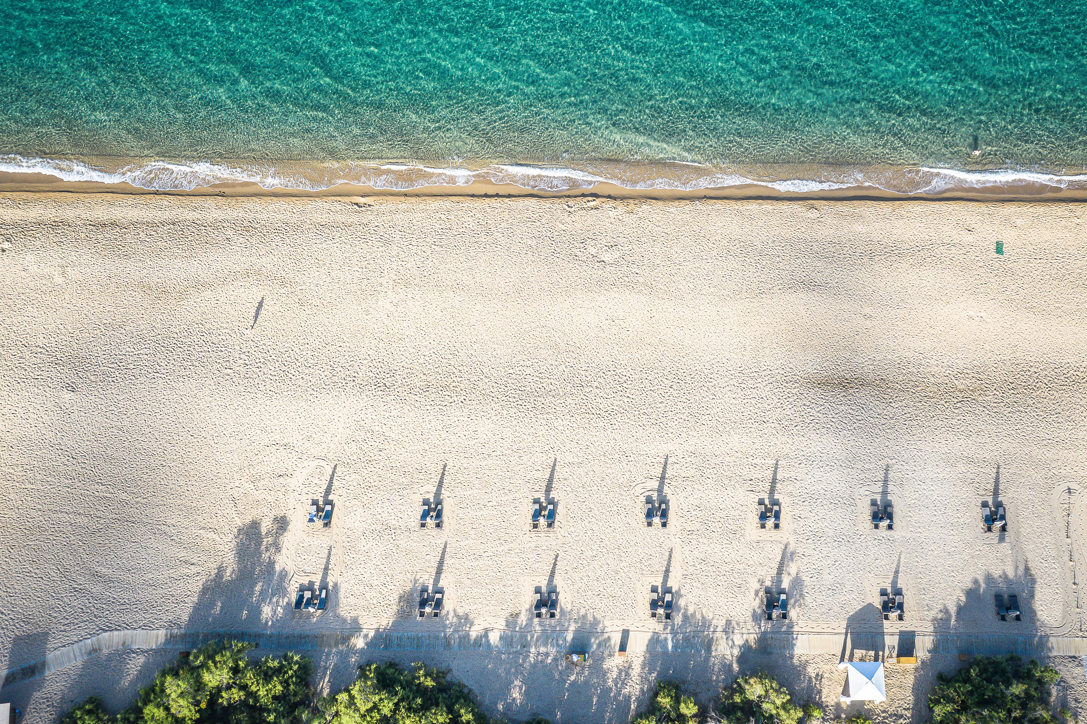 The Dunes Beach (1)