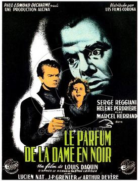 The_Perfume_of_the_Lady_in_Black_(1949_film)