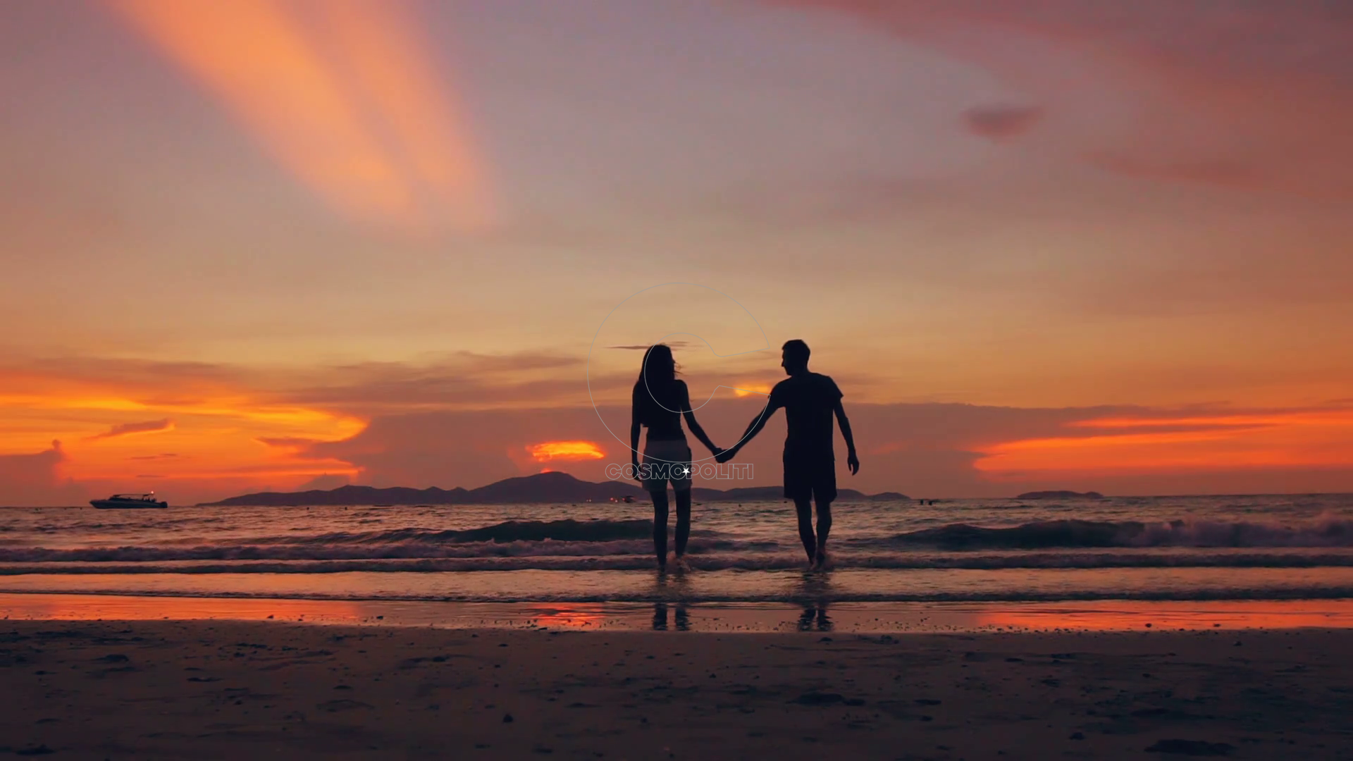ac1c522cf1c10749f8d8dc965fd405d7_slow-motion-silhouette-of-happy-loving-couple-kiss-and-go-to-beach-_1920-1080
