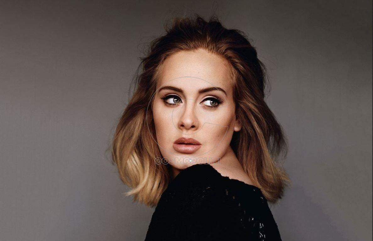 adele-rolling-stone-mag-cover
