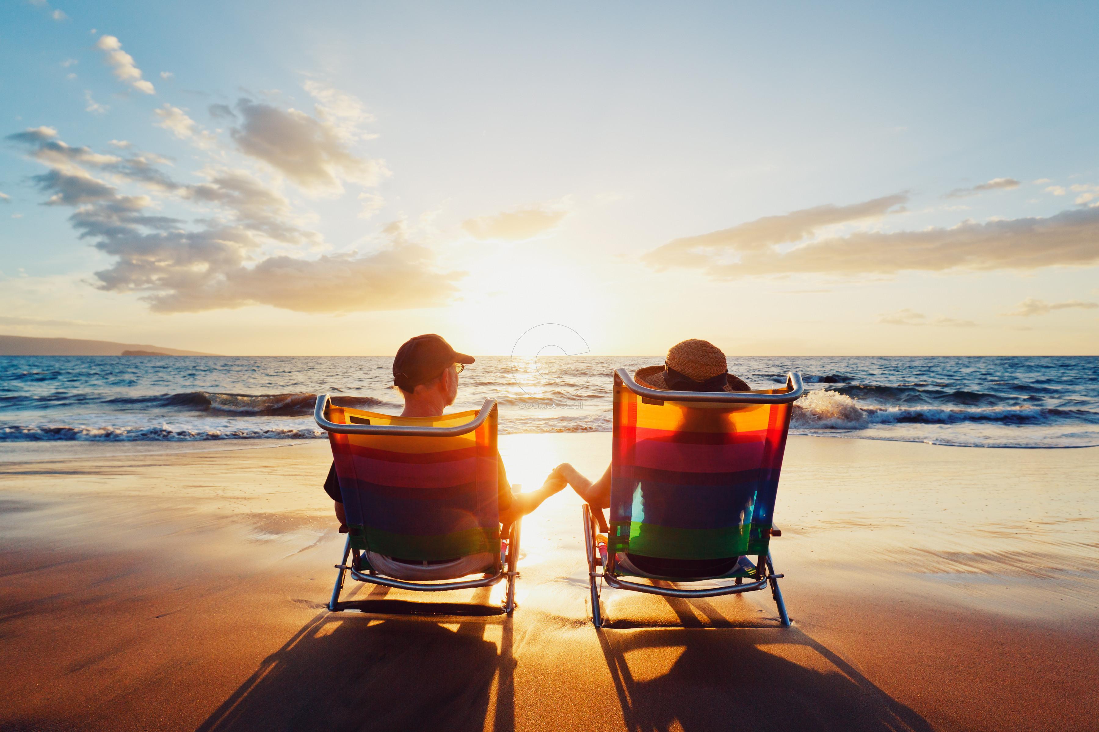 beach-older-couple-big