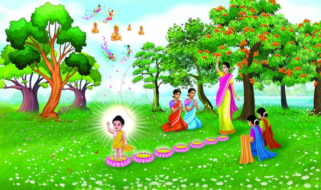 buddha-4338372_1920