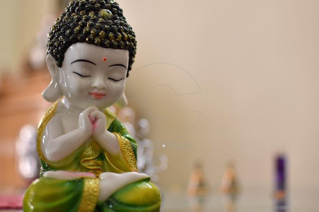 buddha-4400947_1920