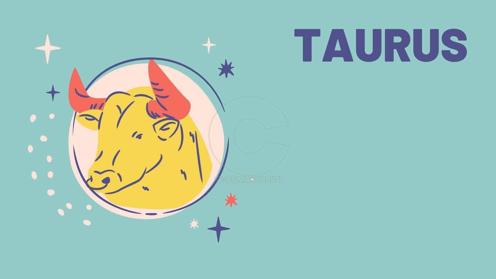 canva-yellow-green-and-blue-cute-taurus-zodiac-sign-zoom-virtual-background-dJ1WKPpEi0Q