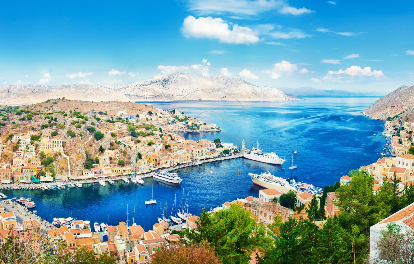 greece-symi-summer-greciya