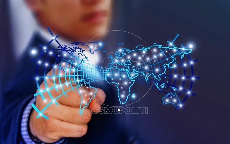 kosmos-ilektronika-tehnologia-technology-3435575_1920-1