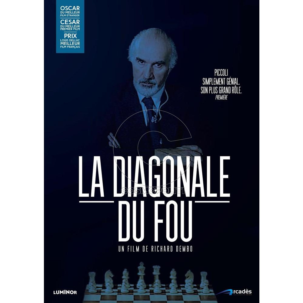 la-diagonale-du-fou-3545020033043_0