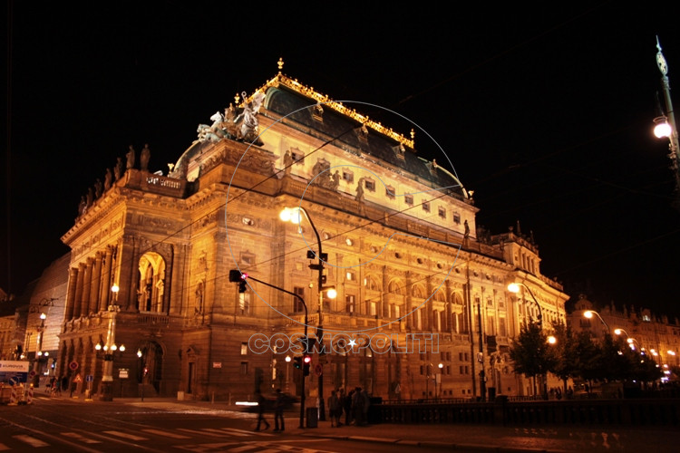 national_theatre_night