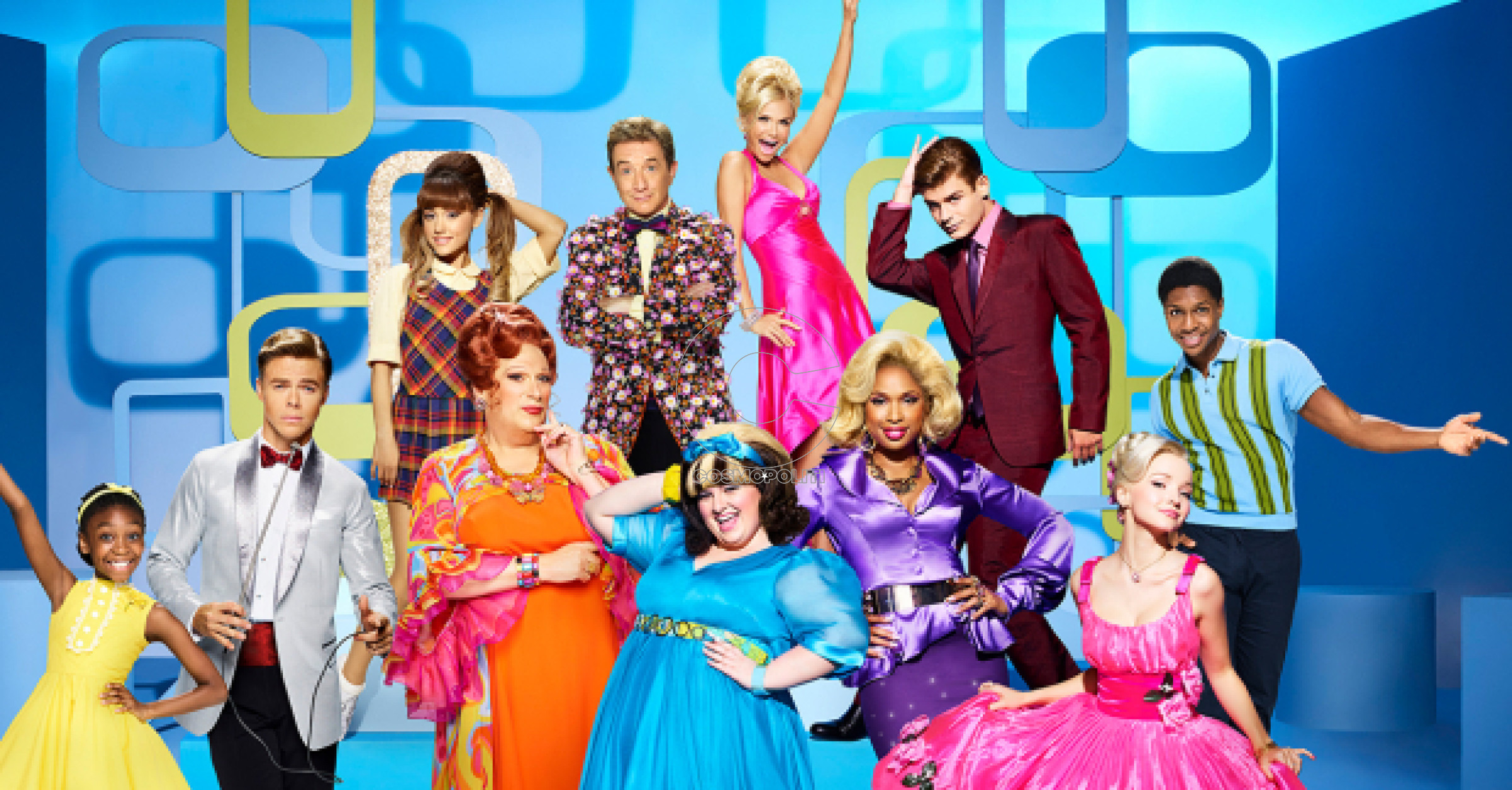 the-cast-of-hairspray-live-142823