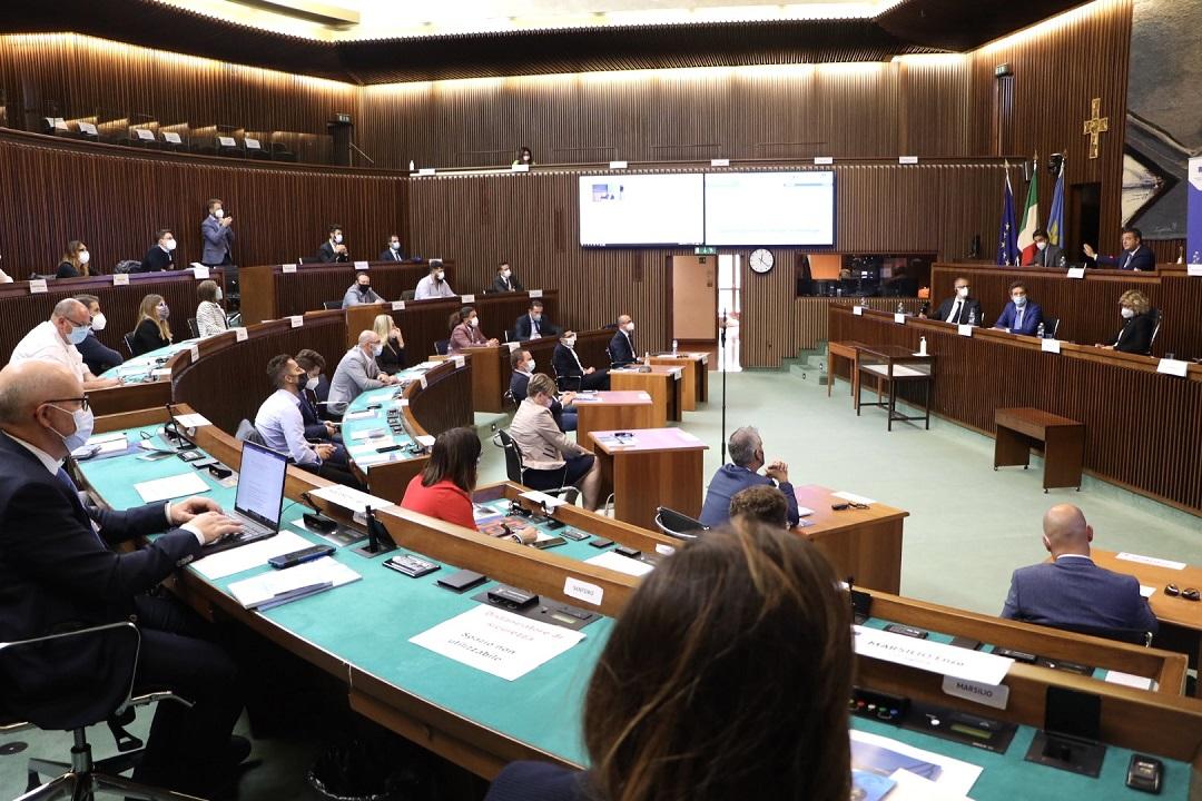 Απόστολος Τζιτζικώστας: Επίσκεψη στην Τεργέστη με ατζέντα συναντήσεων 8