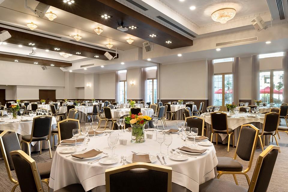 Grand Hotel Palace: Ανακαίνιση με νέο contemporary chic ύφος 7
