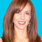 Martha Aguayo-Mavroleon